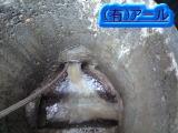 排水管の清掃について