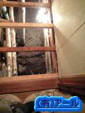 札幌市西区での便器交換・築年数20年のトイレリフォーム工事